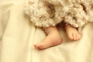 かわいい,足,子供,赤ちゃん,幸せ,お昼寝,新生児,1歳,0歳,ねんね,子育て,あんよ,乳児,愛しい,一休み,あかちゃん,一時,ひととき,ほっとする,一歳,アカチャン