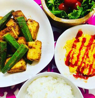 食べ物,風景,食事,フード,野菜,皿,ファストフード,飲食