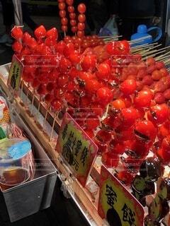 屋外,旅行,市場,台湾
