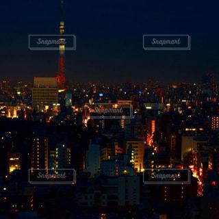 風景 - No.210178