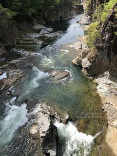 自然,風景,屋外,川,水面,山,滝,樹木,岩,谷,運河,ストリーム,水域,水資源,ミネラル温泉,アロヨ,河川地形