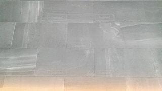 風景,建物,レンガ,床,タイル,手書き,タイル張り,長方形,図面,長四角