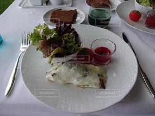 食べ物 - No.425603