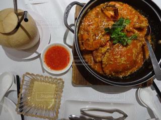 シンガポール,美味しい,チリクラブ,ジャンボシーフード