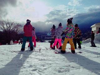 雪 - No.342961