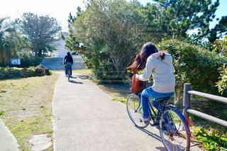 No.438981 自転車