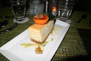 ケーキの写真・画像素材[516069]