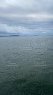 自然,風景,海,空,屋外,湖,ビーチ,雲,水面,山