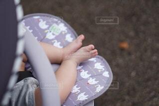 風景,人物,人,赤ちゃん,幼児