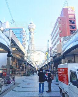 大阪 - No.374798