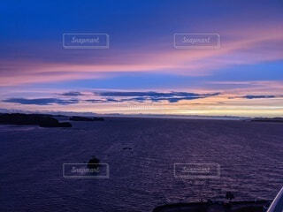 自然,風景,海,空,屋外,湖,ビーチ,雲,夕暮れ,水面,海岸,日の出,夕焼
