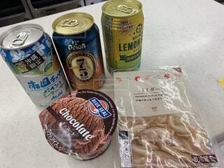 食べ物,ボトル,ビール,ドリンク,菓子,スナック,テキスト,ソフトド リンク