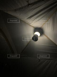 飛行機,電球,ランプ,照明,天井,蛍光灯,街路灯