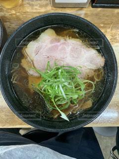 食べ物,テーブル,麺