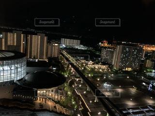 空,建物,タワー,都会,高層ビル,ダウンタウン