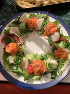 食べ物,花,バラ,薔薇,テーブル,皿