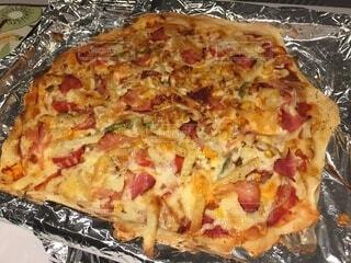 食べ物,風景,チーズ,料理,菓子,イタリア料理,ファストフード,ピザ,ピザチーズ,フラットブレッド