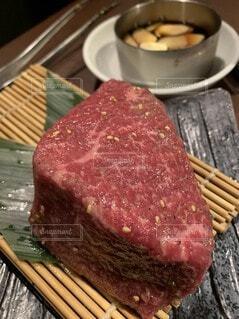 肉の写真・画像素材[4690089]