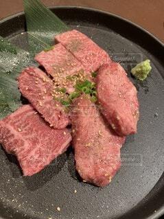焼肉の写真・画像素材[4690110]