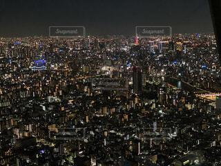 建物,群衆,屋外,都市,タワー,人物,高層ビル,スカイライン