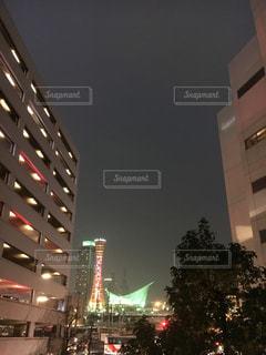 風景 - No.278052