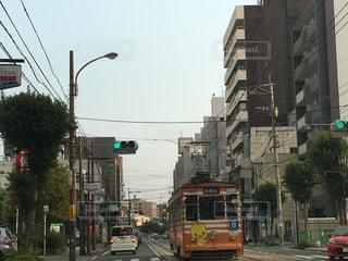 風景 - No.285135