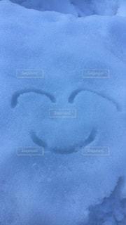 雪の写真・画像素材[398236]