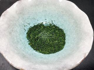 大好きな緑茶! - No.1046908