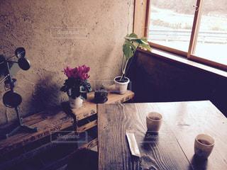 インテリア,窓,レトロ,観光,旅,小豆島,食堂,香川県,こまめ食堂