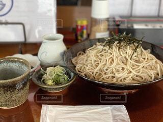 食べ物,食事,屋内,そば,フード,食器,箸,麺,麺類,飲食