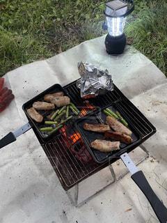 グリル,焙煎,ファストフード,シュラスコ,台所用品