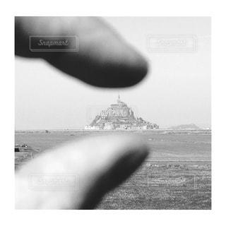 風景の写真・画像素材[212996]