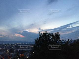 自然の写真・画像素材[211194]