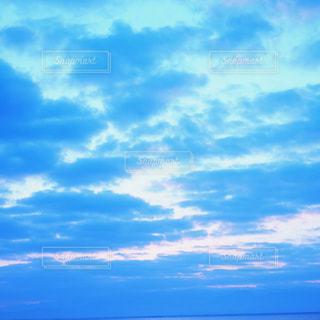 自然の写真・画像素材[212094]