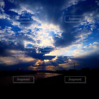 自然の写真・画像素材[212097]