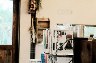 カフェ,アンティーク,本,熊本,本棚,cafe,KUMAMOTO,book