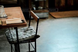 カフェ,アンティーク,椅子,熊本,cafe,chair,KUMAMOTO
