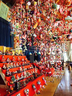 ひな祭り - No.362788