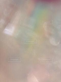 虹色の写真・画像素材[2138085]