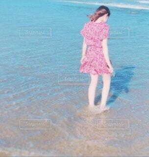海の写真・画像素材[4765140]