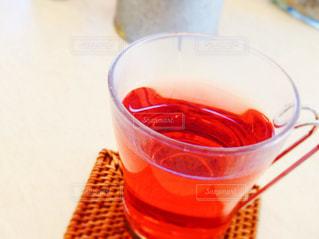 飲み物 - No.268141