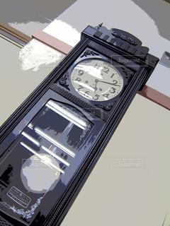 インテリア,時計,レトロ,神戸