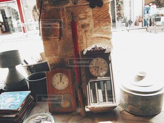 海外,時計,ヨーロッパ,レトロ,観光,外国,旅行,キプロス