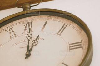 インテリア,時計,レトロ,時間