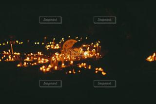 時計,炎,火,蝋燭,時間,灯,ロウソク,追悼