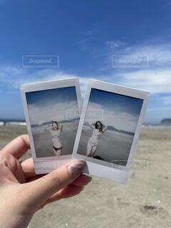 海フォトの写真・画像素材[4940313]
