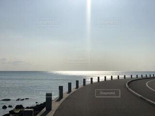 沖縄旅行の思い出の写真・画像素材[4765176]