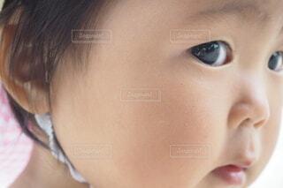 赤ちゃんの写真・画像素材[4769022]
