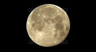 自然,風景,空,月,満月,月面,ルナ,天文学