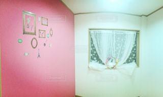 ピンクの写真・画像素材[466458]